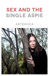 Omslag - Sex and the Single Aspie