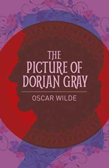 Picture of Dorian Gray, The av Oscar Wilde (Heftet)