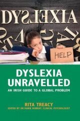 Omslag - Dyslexia Unravelled