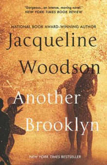 Another Brooklyn av Jacqueline Woodson (Heftet)