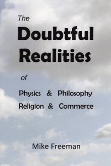 The Doubtful Realities av Mike Freeman (Heftet)
