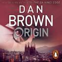 forfatter dan brown