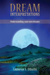 Omslag - Dream Interpretation