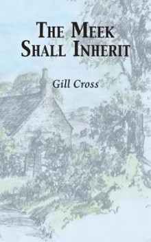 The Meek Shall Inherit av Gillian Cross (Heftet)