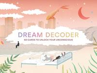 Dream decoder av Theresa Cheung (Ukjent)