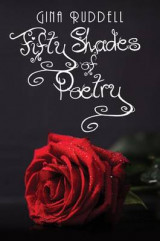 Omslag - Fifty Shades of Poetry