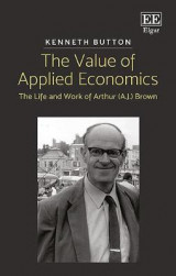 Omslag - The Value of Applied Economics