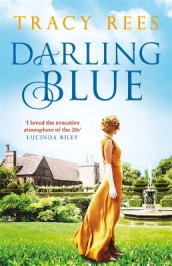 Darling Blue av Tracy Rees (Heftet)
