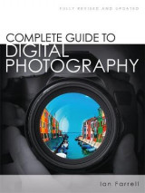 Omslag - Complete Guide to Digital Photography