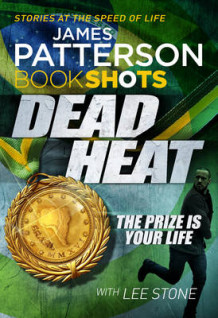 Dead Heat av James Patterson (Heftet)