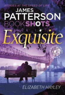 Exquisite av James Patterson (Heftet)