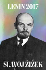 Omslag - Lenin 2017: Remembering, Repeating, and Working Through