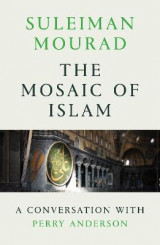 Omslag - The Mosaic of Islam