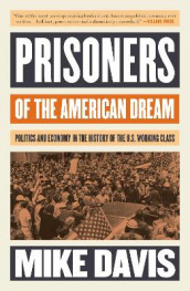 Prisoners of the American Dream av Mike Davis (Heftet)