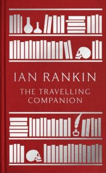 The travelling companion av Ian Rankin (Heftet)