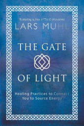 The Gate of Light av Lars Muhl (Innbundet)