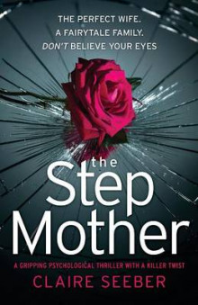 The Stepmother av Claire Seeber (Heftet)