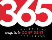 365 Ways to Be Confident av Summersdale Publishers (Heftet)