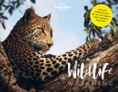 Lonely Planet's A-Z of Wildlife Watching av Lonely Planet (Innbundet)