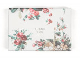 Omslag - English Heritage: Boxed 'Thank You' Notecard Set