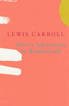 Alice's Adventures in Wonderland (Legend Classics) av Lewis Carroll (Heftet)