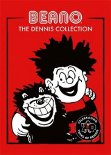 Omslag - The Dennis Collection