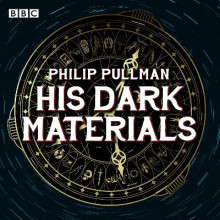 His Dark Materials: The Complete BBC Radio Collection av Philip Pullman (Lydbok-CD)