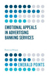 Omslag - Emotional Appeals in Advertising Banking Services