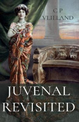 Omslag - Juvenal Revisited