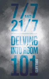Omslag - 7/7 and 21/7 - Delving into Room 101