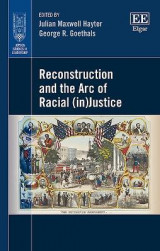Omslag - Reconstruction and the ARC of Racial (in)Justice