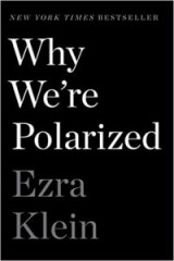 Omslag - Why we're polarized