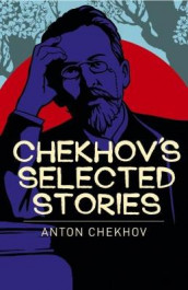 Chekhov'S Selected Stories av Anton Chekhov (Heftet)