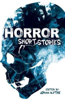 Horror Short Stories av H. P. Lovecraft (Innbundet)