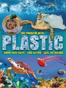 The Problem with Plastic av Ruth Owen (Innbundet)