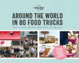 Omslag - Around the world in 80 food trucks
