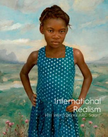 International Realism av Frederick C. Ross og Kara Lysandra Ross (Innbundet)