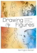 Omslag - Drawing Figures
