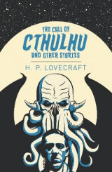Omslag - The Call of Cthulhu & Other Stories