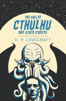 The Call of Cthulhu & Other Stories av H. P. Lovecraft (Heftet)