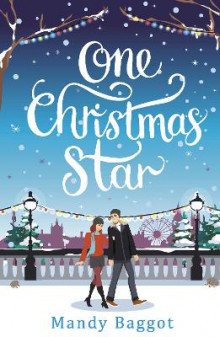 One Christmas Star av Mandy Baggot (Heftet)