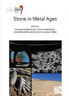 Stone in Metal Ages (Heftet)