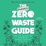 Omslag - The (Almost) Zero-Waste Guide