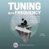 Omslag - Tuning Into Frequency