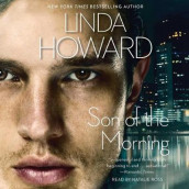 Son of the Morning av Linda Howard (Lydbok-CD)
