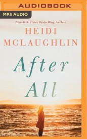 After All av Heidi McLaughlin (Lydbok-CD)