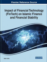 Omslag - Impact of Financial Technology (FinTech) on Islamic Finance and Financial Stability