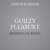Guilty Pleasure av Brenda Jackson (Lydbok-CD)