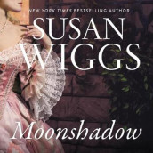 Moonshadow av Susan Wiggs (Lydbok-CD)
