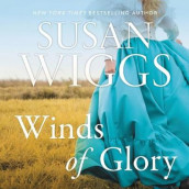 Winds of Glory av Susan Wiggs (Lydbok-CD)